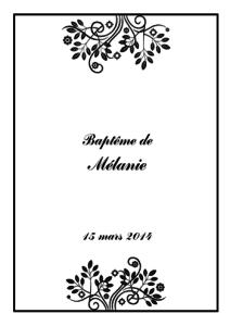 livret_bapteme_classica_noir_blanc
