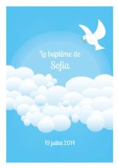 livret_bapteme_colombe_nuage