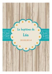 livret_bapteme_fond_bois_ruban_bleu_vintage