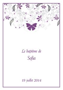 livret_bapteme_papillons_violet