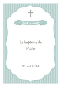 livret_bapteme_rayures_bleues