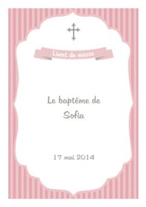 livret_bapteme_rayures_roses